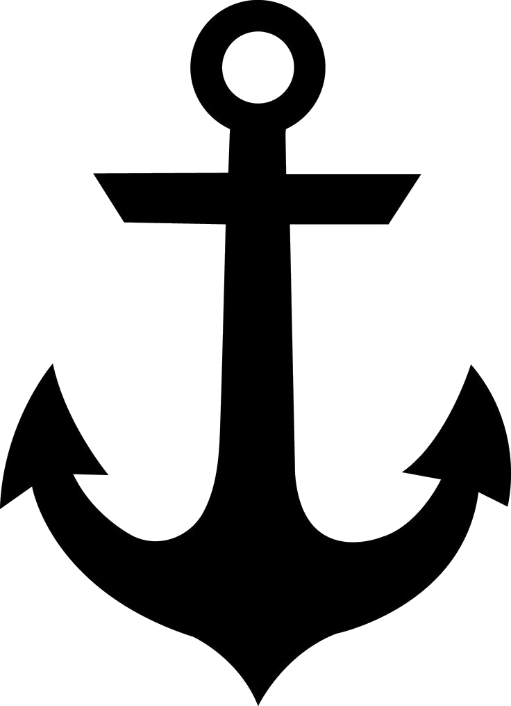 Animated anchor