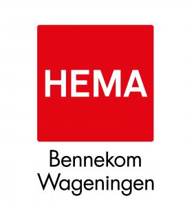 Hema Wageningen